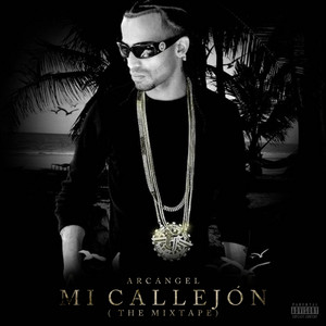 Mi Callejón (The Mixtape)
