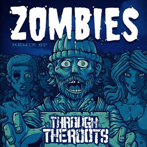 Zombies Remix EP