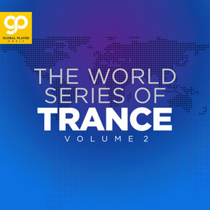 The World Series of Trance, Vol. 2
