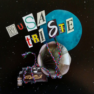Musa Triste
