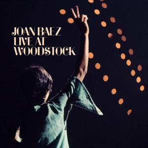 Live At Woodstock album