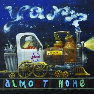 Annie by Yarn