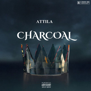 Charcoal (Attila KBL)