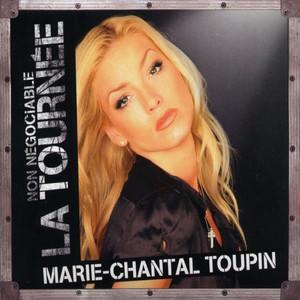 Toupin, Marie-Chantal