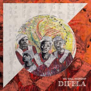 Difela
