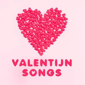 Valentijn Songs