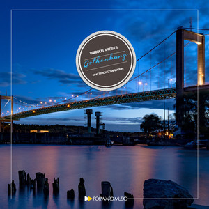 A 40 Track Compilation: Gothenburg