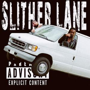 Slither Lane