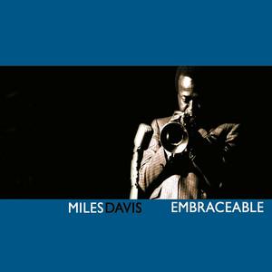 Embraceable album