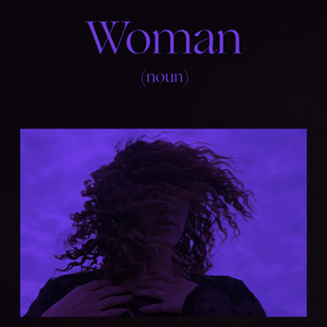 Woman Is a Word