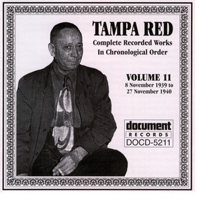 Tampa Red