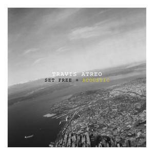 Set Free (Acoustic)