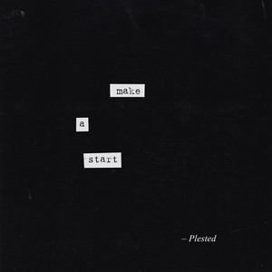 Make A Start