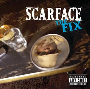 The Fix album
