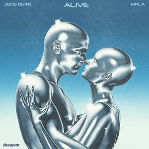 Alive by Zeds Dead, MKLA