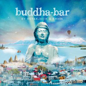 Buddha Bar by Rey&Kjavik & Ravin