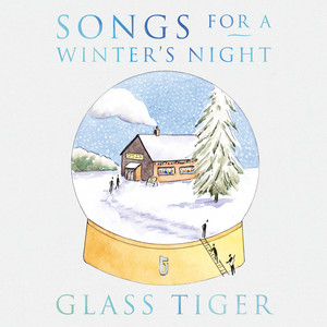 Songs For a Winter's Night