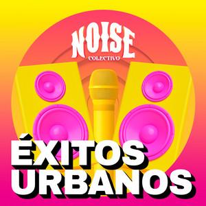Reggaetón 2020 - Éxitos Urbanos