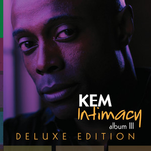 Intimacy (Deluxe Edition)
