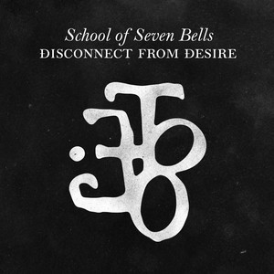 Disconnect from Desire (Deluxe Version)