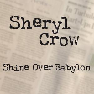 Shine Over Babylon