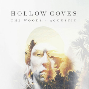 The Woods - Acoustic