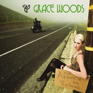 Not About Friday (feat. Whitney Jacobson) by Grace Woods