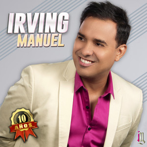 Juegas al Amor by Irving Manuel, Edgar Daniel