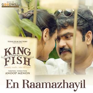 En Raamazhayil cover art