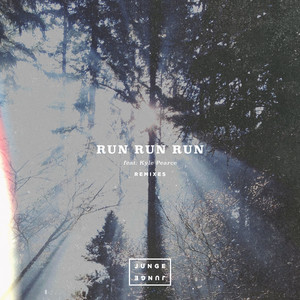 Run Run Run (Remixes)