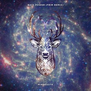 Bass Power (The Frim Remix)