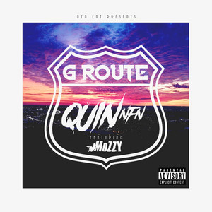 G Route