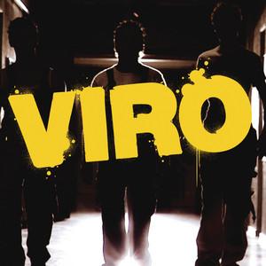 Viro - Enzo