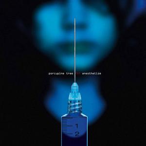 Anesthetize album