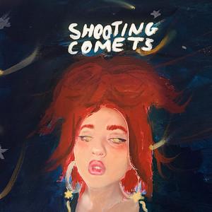 Shooting Comets
