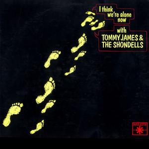 Tommy James & The Shondells