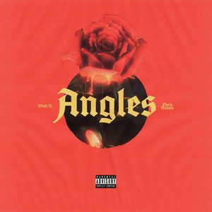 Wale, Chris Brown - Angles (feat. Chris Brown) Mp3 Download