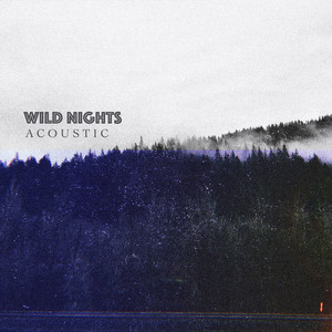 Wild Nights (Acoustic)