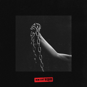 No Chains by KB