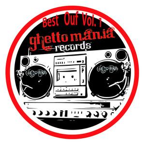 Demoniaks - Serial Fucker Remix by DJ Manatane, Neck