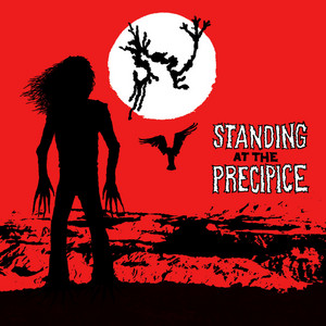 Standing at the Precipice album