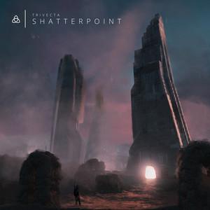 Shatterpoint - Single
