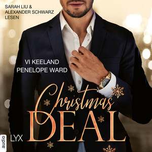 Christmas Deal (Ungekürzt) Audiobook