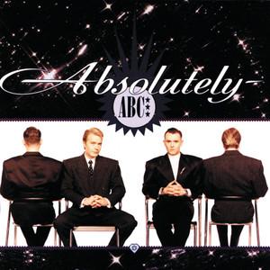 ABC – When Smokey Sings (Studio Acapella)