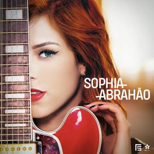 Náufrago by Sophia Abrahão