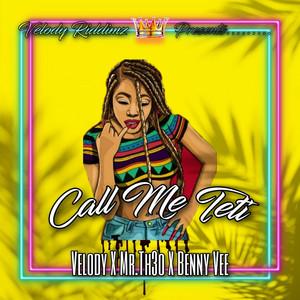 Call Me Teti