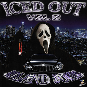 Iced Out, Vol. 2