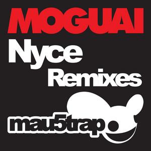 Nyce (Remixes)