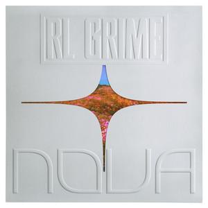 RL Grime Ft 24hrs – UCLA (Acapella)
