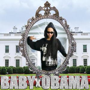 Babyxobama